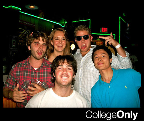 CollegeOnly-@-Toads-Place-411