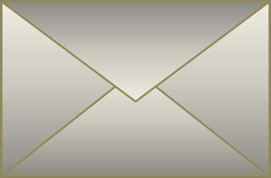 Anant | Email Marketing SaaS Showdown