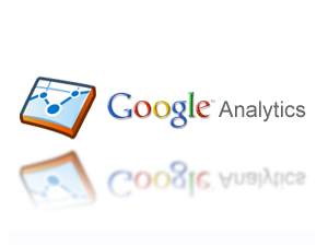 Internet Analytics Tools | Anant