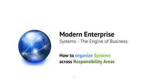 modern_enterprise_engine_of_business