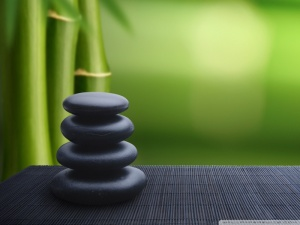 zen_stones_background-wallpaper-800x600