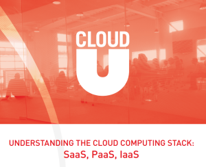 cloud_understanding