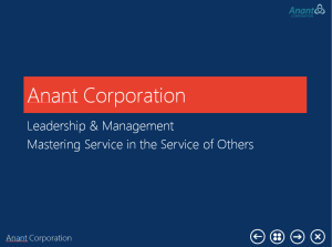 SM.Leadership.Management.Mastering.Service