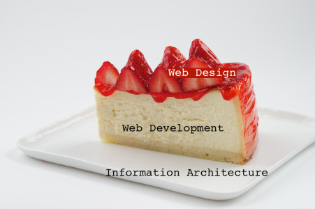 Web-Development-Design-Architecture-Cake