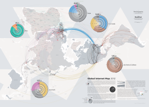 global-internet-map-2012-x