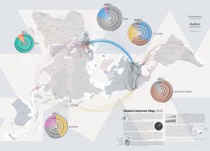 global-internet-map-2012-x