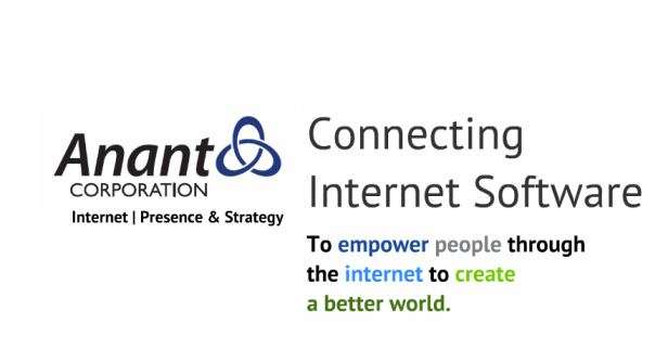 Anant_Connecting_Internet_Software_Prezi