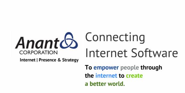 Anant_Connecting_Internet_Software_Prezi